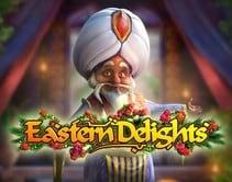Eastern Delights