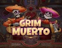 Grim Muerto