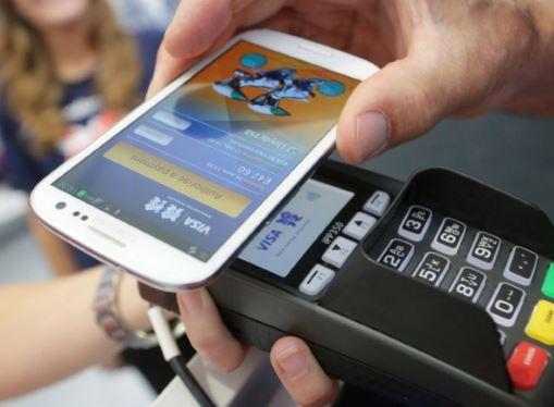 Мобильные онлайн слоты с выводом денег на карту