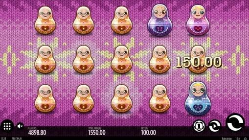 Игровые автоматы играть на реальные деньги - Babushkas