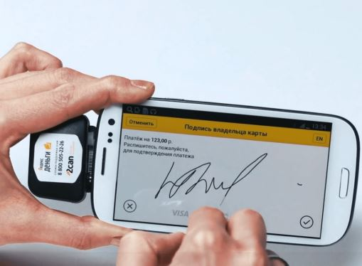 Мобильные онлайн слоты на Яндекс Деньги