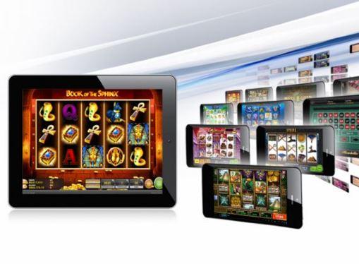 Скачать скрипт онлайн казино