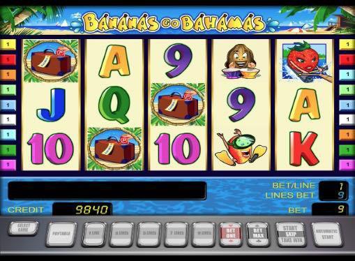 Игровые автоматы с выводом денег на телефон играть деньги на карту новые игровые автоматы бесплатно и сейчас