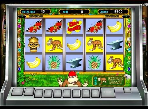 Интернет игровые автоматы деньги поигратьбесплатно в игровые автоматы